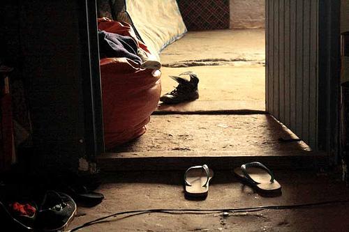 casa tiquitita